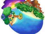 Isole del Destino