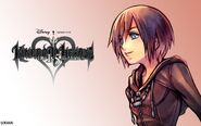 Xion kh hd 1 5 remix by uxianxiii-d5z7i9v