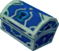 120px-AT Blue Chest