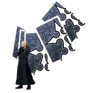 LUXORD2
