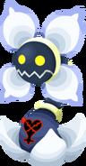 Pianta Blizzard