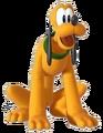 Pluto KH3