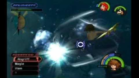 Kingdom_Hearts_Atlantica_Shark_(Glut)_Fight