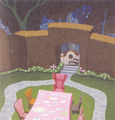115px-Tea Party Garden (Art) 2