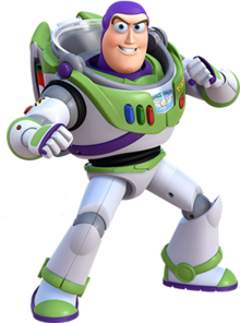 Buzz Lightyear.png