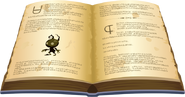 640px-Book of Prophecies Page A KHX (1)
