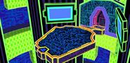 640px-Dataspace (Art)