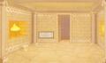 120px-Coliseum - Lobby (Art) 2