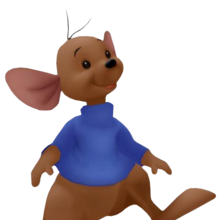 ROO KH1.png