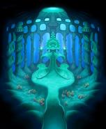 394px-Triton's Throne (Art)