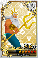 Card 00000967 KHX