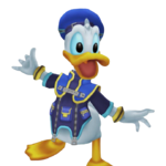 PAPERINO KH1.png