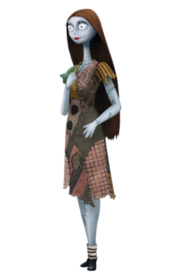 SALLY KH2.png