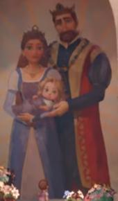 Re Frederic e Regina Arianna.png