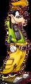 176px-Goofy (Art)