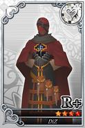 Card 00000466 KHX