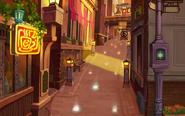 640px-Market Street (Art)