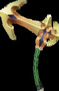 Magnolina Solenne
