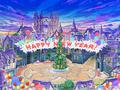 640px-Daybreak Town (New Year) KHX