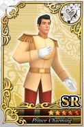 Card 00000364 KHX