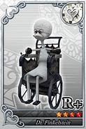 Card 00001101 KHX