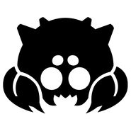 Simbolo Scarafoide