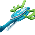 640px-Keyblade Ride Racer (Ventus) KHBBS.png