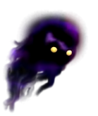 Servitore Oscuro