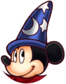 94px-DL Sprite Mickey Icon 2 KHBBS