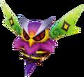 Buzzerfly
