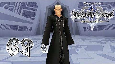 Kingdom_Hearts_II_Final_Mix_ITA_Parte_69_-_Data_Luxord
