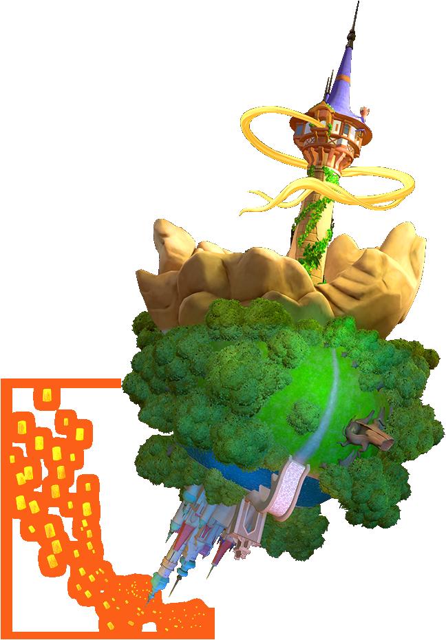 Regno di Corona