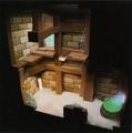 119px-Mousehole 02 (Art)