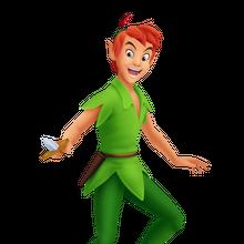 PETER PAN KH2.png