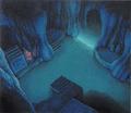 120px-Relic Chamber (Art)