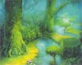120px-Hippo's Lagoon (Art)