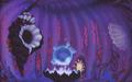 120px-Ursula's Lair (Art)