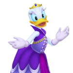 PAPERINA KH2.png