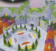 Central Square (Art)