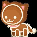 Gatto di Zenzero.png