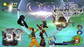 Kingdom_Hearts_II_Final_Mix_ITA_Parte_59_-_La_Coppa_Paradosso_Pena_e_Panico