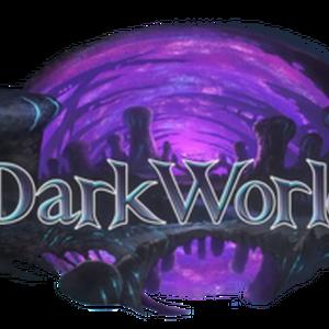 Mondo Oscuro logo.png