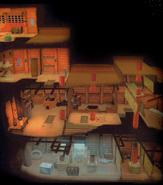 421px-Pirate Ship Interior (Art)