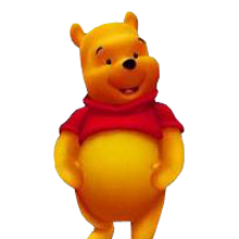 POOH KH1.png