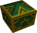 120px-AG Green Chest