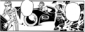 640px-Light Cycle KHII Manga