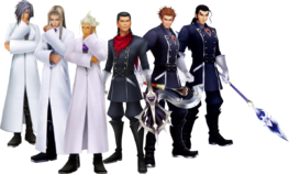 Apprentices of Ansem.png