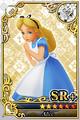 Card 00001416 KHX