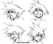 Kingdom-hearts-conceptart-sora-big