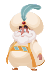 Sultano UNC2.png